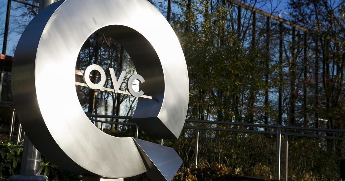 QVC, Home Shopping Network merge in $2 6 billion deal - CBS News
