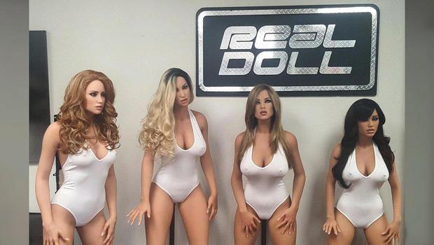 naughty america sexy naked gif