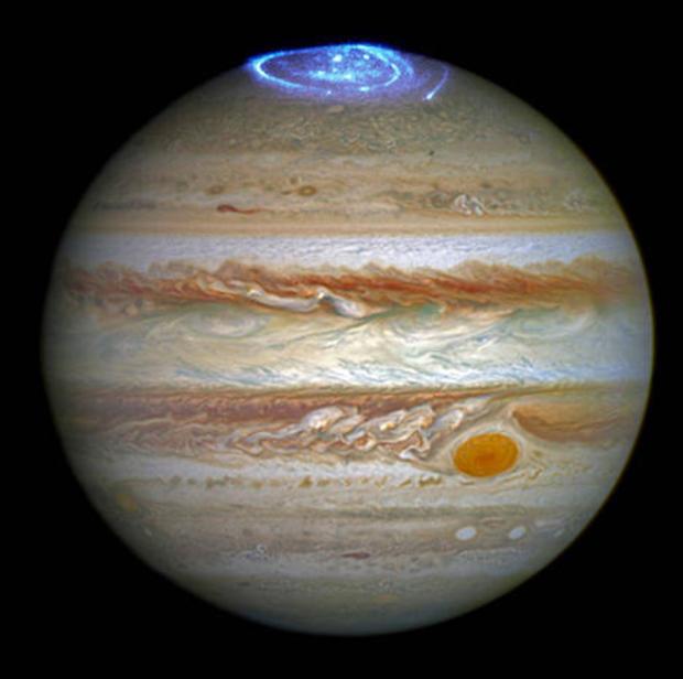 jupiter-great-red-spot-aurora.jpg