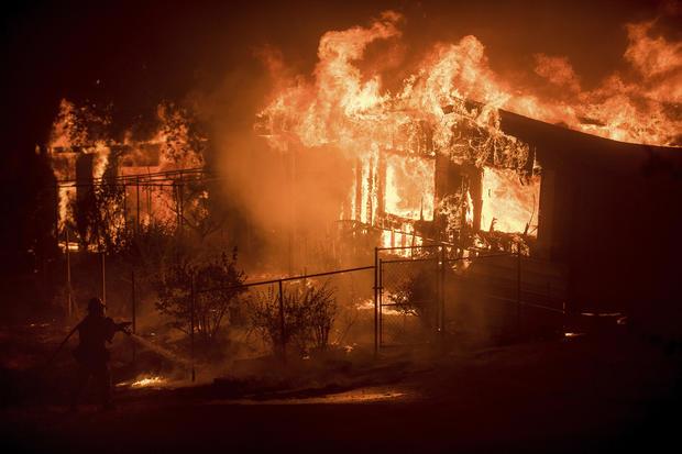 wildfire1.jpg