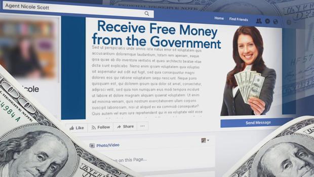 facebook-scam-ctm-620.jpg