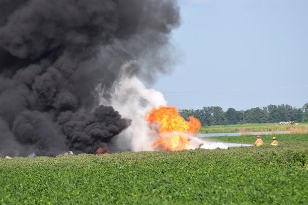 mississippi-delta-plane-crash-2-2017-7-10.jpg