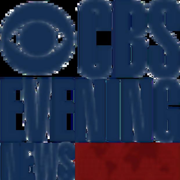 eveningnews-85x85.jpg