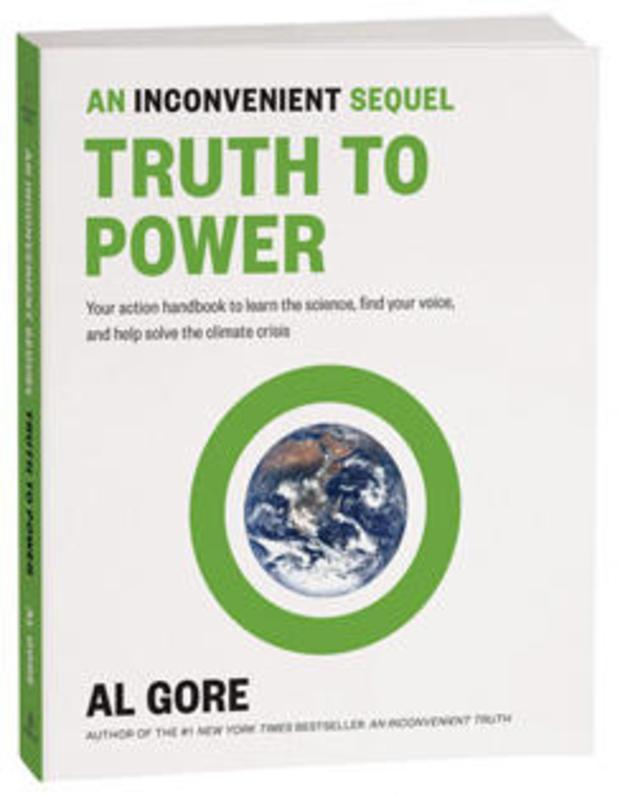 an-inconvenient-sequel-book-cover-rodale-244.jpg