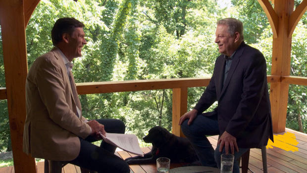 al-gore-interview-with-lee-cowan-a-620.jpg
