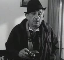 henryk-ross-camera-244.jpg