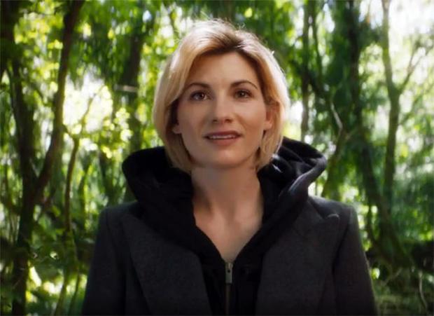 jodie-whittaker-doctor-who-bbc.jpg