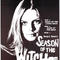 george-a-romero-season-of-the-witch-poster.jpg