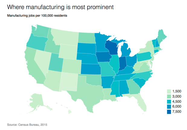 manufacturin-states.png