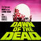 george-a-romero-dawn-of-the-dead-poster.jpg