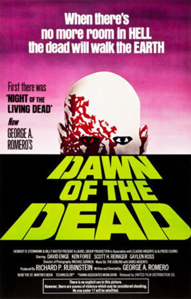george-a-romero-dawn-of-the-dead-poster.jpg