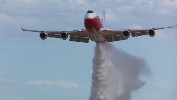 global-supertanker-water-drop-620.jpg