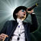 chester-bennington-linkin-park-getty-685624800.jpg