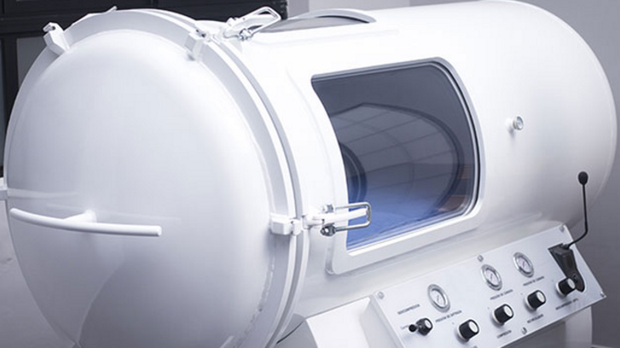 hyperbaric-chamber.png