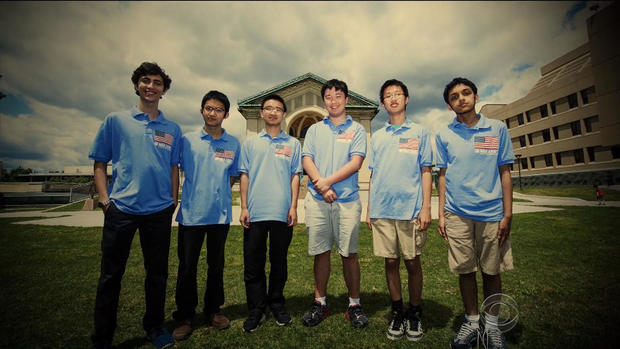 axelrod-mathletes-2017-7-22.jpg