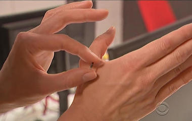 Wisconsin company offers to implant microchips in employees