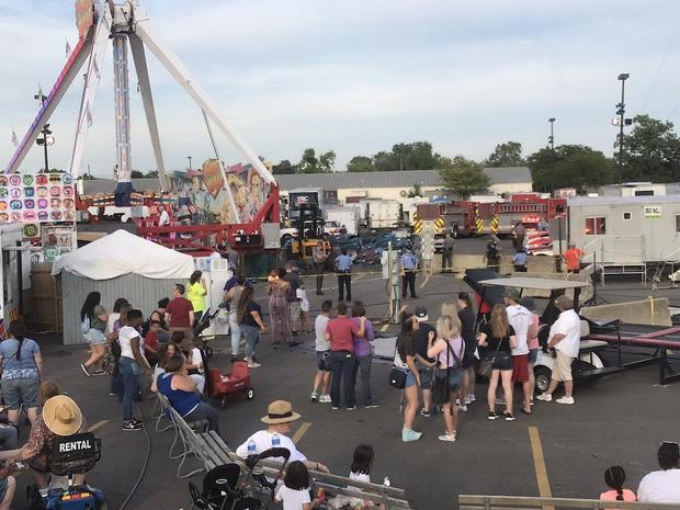 170726-twitter-ohio-state-fair-ride-fatality-01.jpg