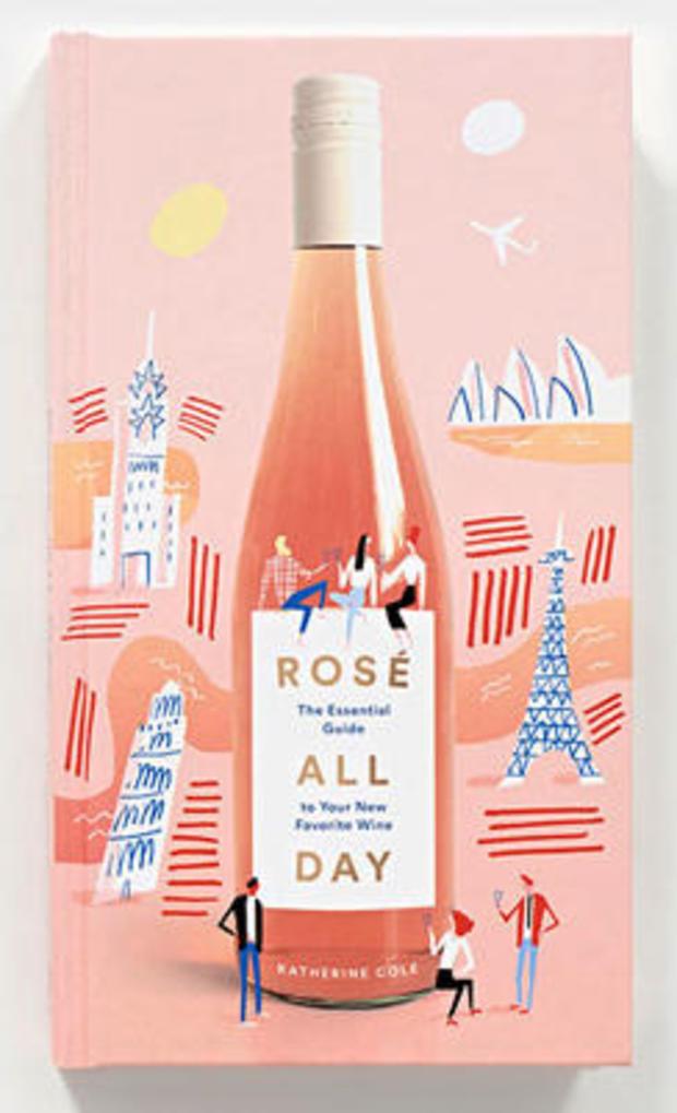 rose-all-day-cover-abrams-244.jpg
