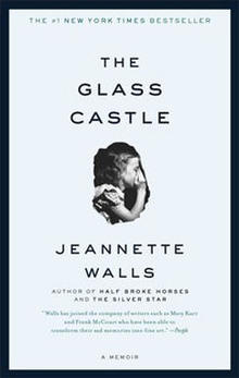 the-glass-castle-cover-scribners-244.jpg
