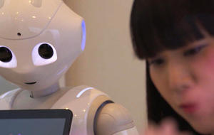 robot-1362971-640x360.jpg