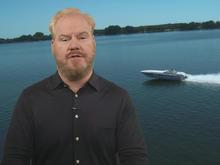 jim-gaffigan-on-boats-promo.jpg