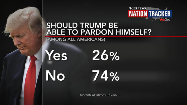 sample-nt-08-trump-pardon-1.jpg