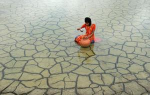 1-drought-and-rainwater.jpg