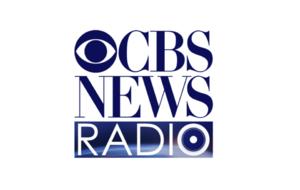 cbs-news-radio-960.png