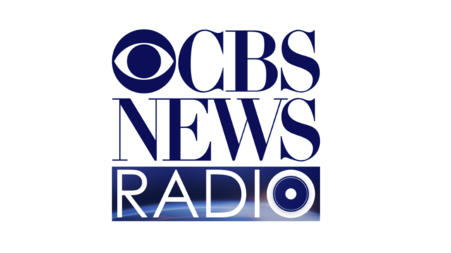 Cbs News Radio