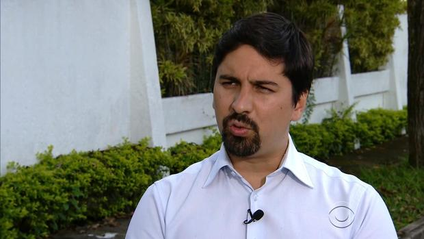 170731-en-bojorquez-venezuela-05.jpg