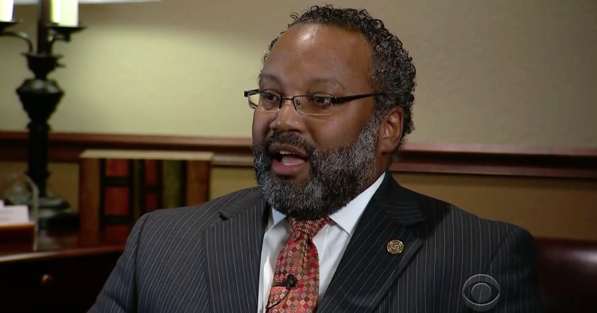 "Missouri's ""Jim Crow bill"" leads NAACP to issue travel warning"