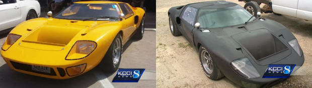 ford-gt40-yellow-black.jpg