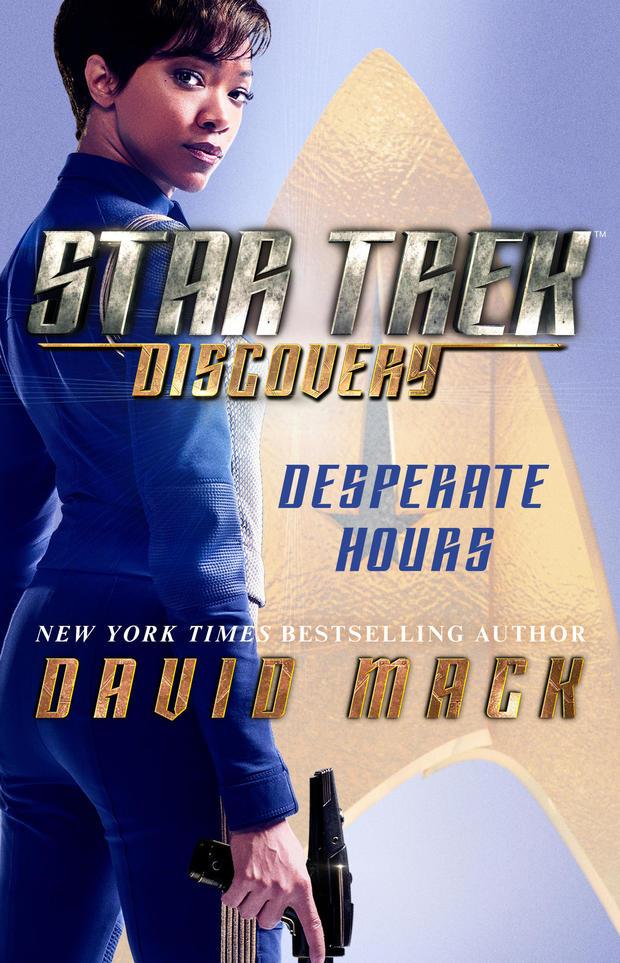 dsc-desperate-hours-novel.jpg