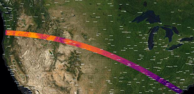 keisler-map.jpg