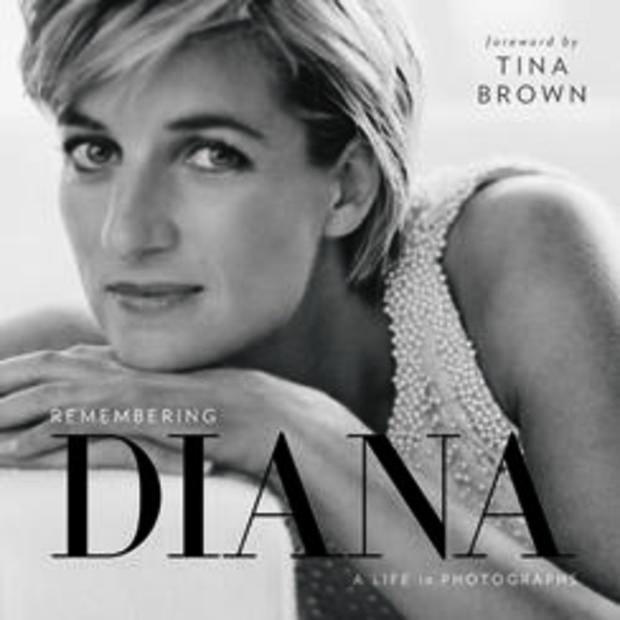 remembering-diana-cover-244.jpg
