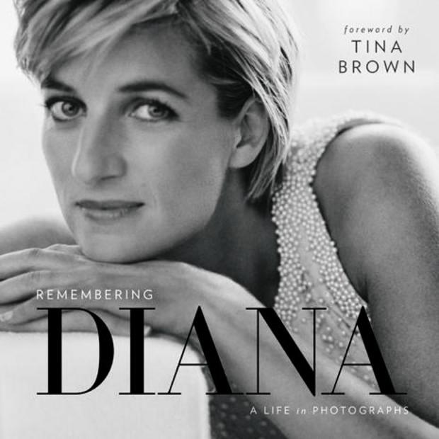 remembering-diana-cover-465.jpg