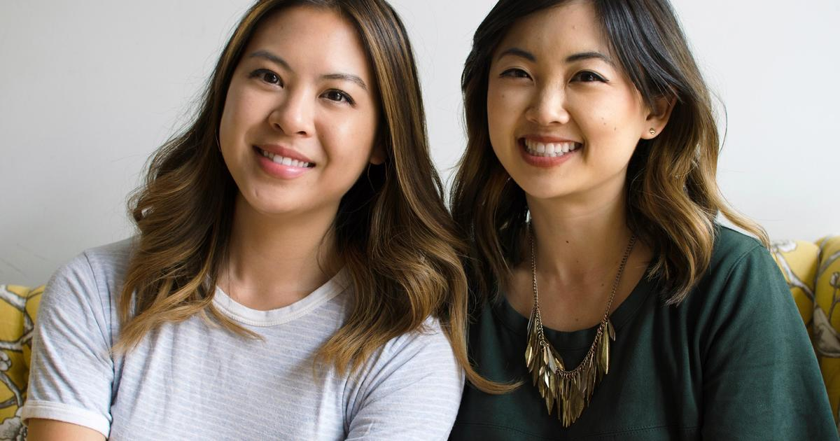 www.cbsnews.com: New magazine upends Asian-American stereotypes