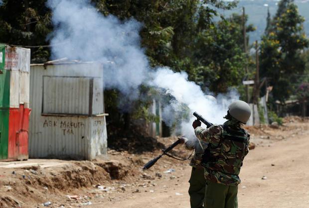 kenya-election-unrest.jpg