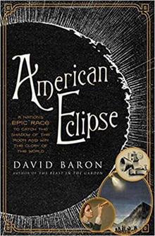 american-eclipse-cover-liveright-244.jpg