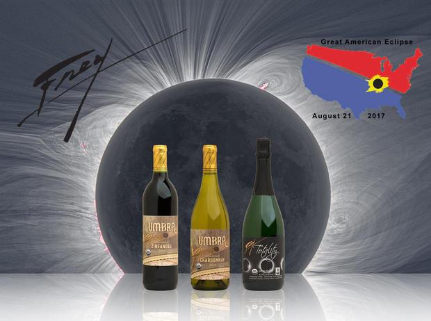 3-bottles-frey-gae-logos.jpg