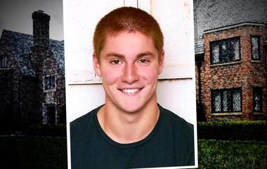 Evidence tampering suspected in Penn State hazing death