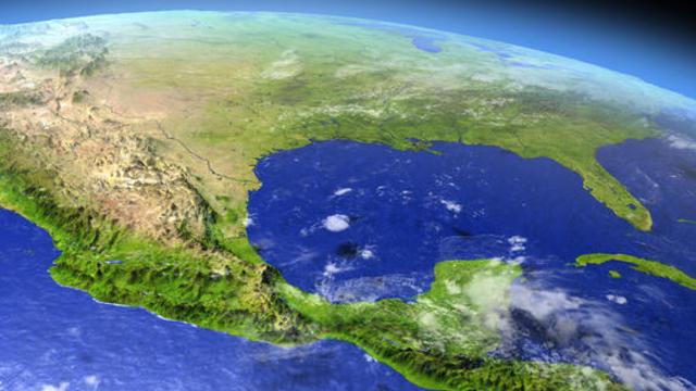 gulf-of-mexico.jpg
