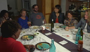 the-people-s-supper.jpg