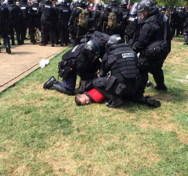 charlottesville-081217-emancipation-park-a-va-state-police.jpg