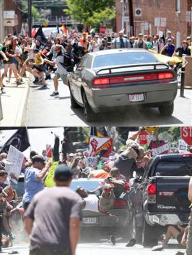 charlottesville-attack-ryan-m-kelly-the-daily-progress.jpg