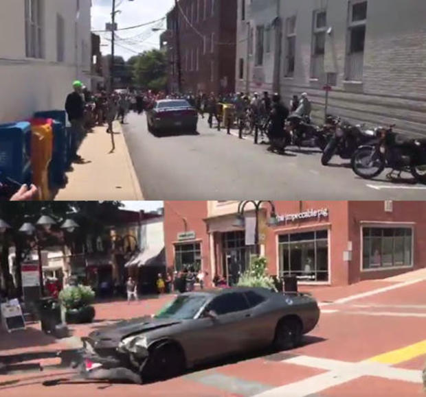 charlottesville-car-plows-into-crowd-brennan-gilmore.jpg