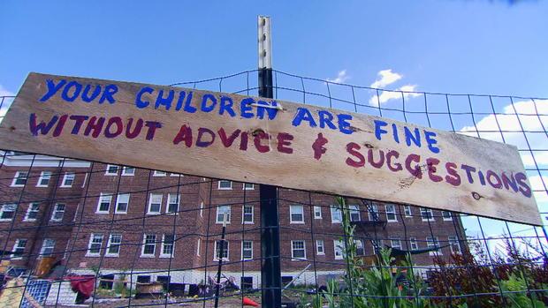 playground-sign.jpg