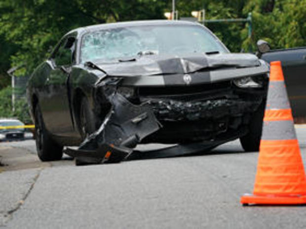charlottesville-car-getty-830804852.jpg
