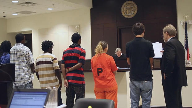 misdemeanor-arraignments-cordele-judicial-circuit-mass-plea-620.jpg