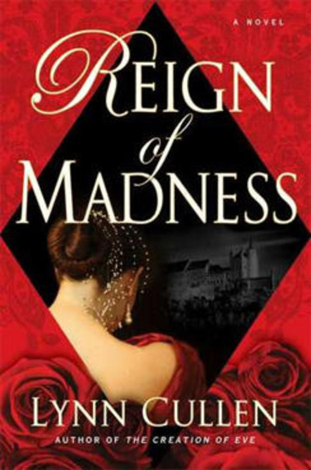 reign-of-madness-244.jpg